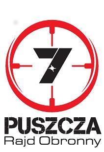 Logo 7 RO